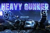 In addition to the game Galaxy Shooter for Android phones and tablets, you can also download Heavy gunner for free.