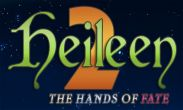 In addition to the game  for Android phones and tablets, you can also download Heileen 2 for free.