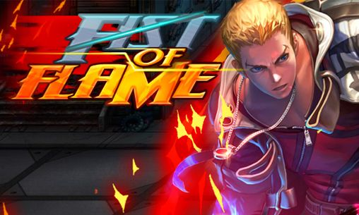Download Hell fire: Fighter king. Fist of flame Android free game. Get full version of Android apk app Hell fire: Fighter king. Fist of flame for tablet and phone.
