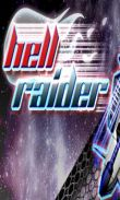 In addition to the game Highway Rally for Android phones and tablets, you can also download Hell Raider for free.