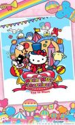 In addition to the game Modern War Online for Android phones and tablets, you can also download Hello Kitty Carnival for free.