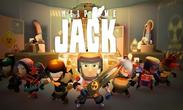 In addition to the game Mars of Legends for Android phones and tablets, you can also download Help me Jack: Atomic adventure for free.