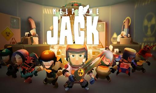 Download Help me Jack: Atomic adventure Android free game. Get full version of Android apk app Help me Jack: Atomic adventure for tablet and phone.
