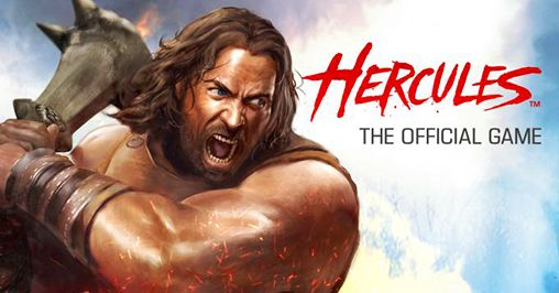 Download Hercules: The official game Android free game. Get full version of Android apk app Hercules: The official game for tablet and phone.