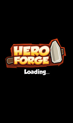 Download Hero Forge Android free game. Get full version of Android apk app Hero Forge for tablet and phone.
