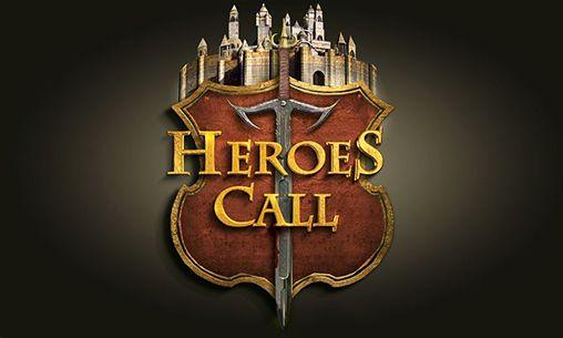 الابطال Heroes call رفعي,بوابة 2013 1_heroes_call.jpg