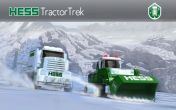 In addition to the game  for Android phones and tablets, you can also download Hess: Tractor trek for free.