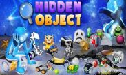 In addition to the game Ninja Revenge for Android phones and tablets, you can also download Hidden Object for free.