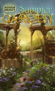 In addition to the game Battlefield Bad Company 2 for Android phones and tablets, you can also download Hidden object: Summer garden for free.