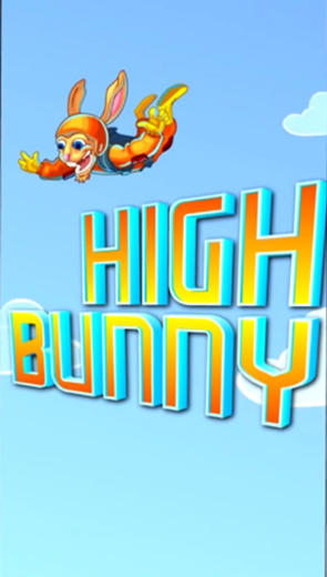 Download High bunny Android free game. Get full version of Android apk app High bunny for tablet and phone.