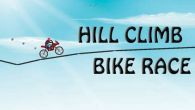 In addition to the game Duel of Fate for Android phones and tablets, you can also download Hill climb bike race for free.
