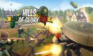 In addition to the best Android game Hills of Glory 3D for 2690 download other free Nokia 2690 games for Android.