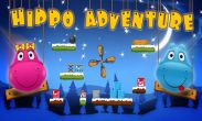 In addition to the game Trial Xtreme 3 for Android phones and tablets, you can also download Hippo Adventure for free.