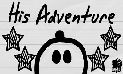 Download His Adventure Android free game. Get full version of Android apk app His Adventure for tablet and phone.