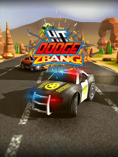 Download Hit dodge zbang Android free game. Get full version of Android apk app Hit dodge zbang for tablet and phone.