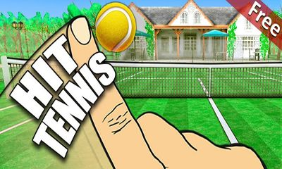 Download Hit Tennis 3 Android free game. Get full version of Android apk app Hit Tennis 3 for tablet and phone.