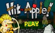 In addition to the game Team Awesome for Android phones and tablets, you can also download Hit the Apple for free.
