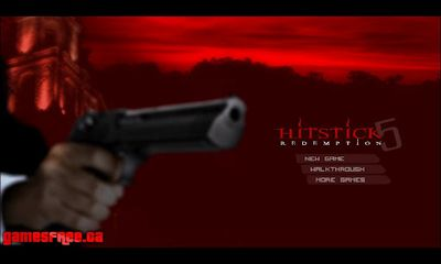 Download Hitstick 5 HD Android free game. Get full version of Android apk app Hitstick 5 HD for tablet and phone.