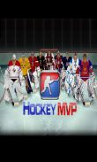 In addition to the game BattleShip. Pirates of Caribbean for Android phones and tablets, you can also download Hockey MVP for free.