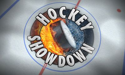 Download Hockey Showdown Android free game. Get full version of Android apk app Hockey Showdown for tablet and phone.
