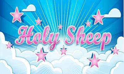 Download HolySheep Premium Android free game. Get full version of Android apk app HolySheep Premium for tablet and phone.