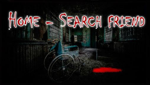 Download Home: Search friend Android free game. Get full version of Android apk app Home: Search friend for tablet and phone.