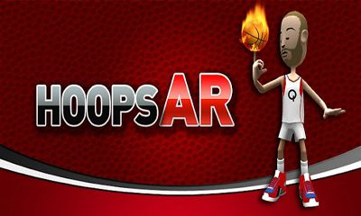 Download HoopsAR Android free game. Get full version of Android apk app HoopsAR for tablet and phone.