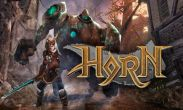 In addition to the game Fortress Under Siege for Android phones and tablets, you can also download Horn for free.