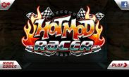 In addition to the best Android game Hot mod racer for Xperia T download other free Sony Xperia T games for Android.