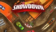 In addition to the game Peppa Pig - Happy Mrs Chicken for Android phones and tablets, you can also download Hot wheels: Showdown for free.