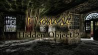 House: Hidden object 2 free download. House: Hidden object 2 full Android apk version for tablets and phones.