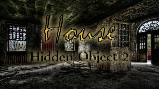 Download House: Hidden object 2 Android free game. Get full version of Android apk app House: Hidden object 2 for tablet and phone.
