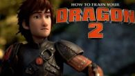 In addition to the game  for Android phones and tablets, you can also download How to train your dragon 2 for free.