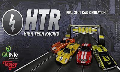 hi tech games free download