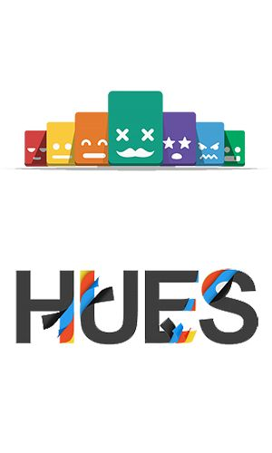 Download Hues game: Threes powered up! Android free game. Get full version of Android apk app Hues game: Threes powered up! for tablet and phone.