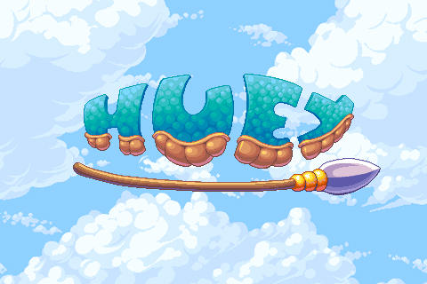 Download Huey Android free game. Get full version of Android apk app Huey for tablet and phone.