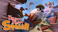 In addition to the best Android game Humpty Dumpty: Smash for S5360 Galaxy Y download other free Samsung S5360 Galaxy Y games for Android.