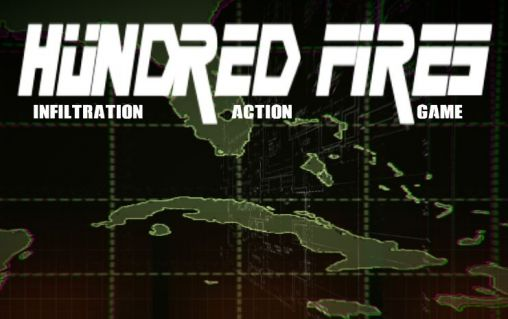 Download Hundred fires Android free game. Get full version of Android apk app Hundred fires for tablet and phone.