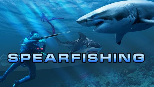 Download Hunter underwater spearfishing Android free game. Get full version of Android apk app Hunter underwater spearfishing for tablet and phone.