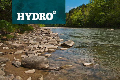 Download Hydro game Android free game. Get full version of Android apk app Hydro game for tablet and phone.