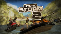In addition to the best Android game Hydro storm 2 for Optimus L7 download other free LG Optimus L7 games for Android.