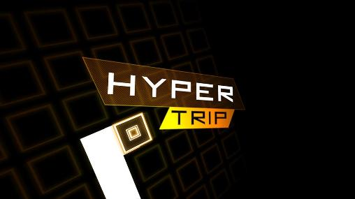 Download Hyper trip Android free game. Get full version of Android apk app Hyper trip for tablet and phone.