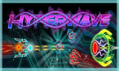 Download Hyperwave Android free game. Get full version of Android apk app Hyperwave for tablet and phone.