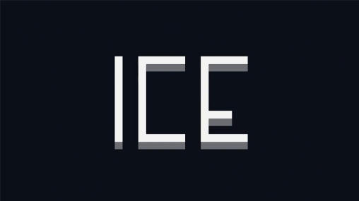 Download Ice Android free game. Get full version of Android apk app Ice for tablet and phone.