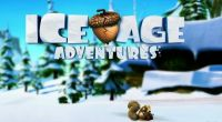 In addition to the game Pyramid Run 2 for Android phones and tablets, you can also download Ice age. Adventures. for free.