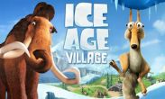 In addition to the game Governor of Poker 2 Premium for Android phones and tablets, you can also download Ice Age Village for free.