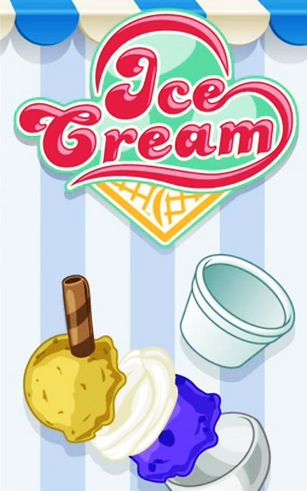 Download Ice cream Android free game. Get full version of Android apk app Ice cream for tablet and phone.