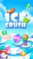 In addition to the game Monster Blade for Android phones and tablets, you can also download Ice crush for free.