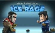 In addition to the game Goli for Android phones and tablets, you can also download Ice Rage for free.
