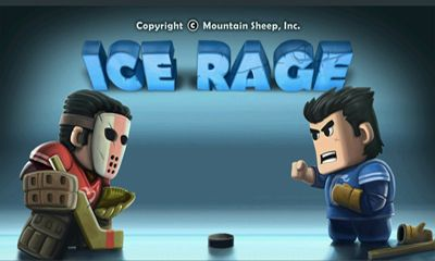 Download Ice Rage Android free game. Get full version of Android apk app Ice Rage for tablet and phone.